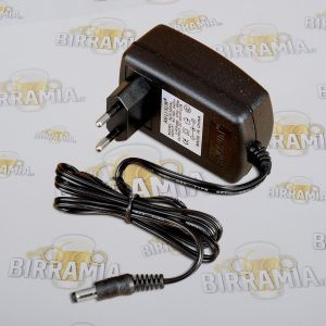 Alimentatore switching 12V 2A