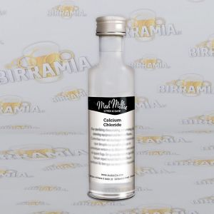 Mad Millie - Cloruro di Calcio 50 ml