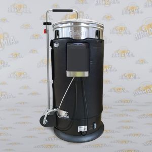 Graincoat per Grainfather