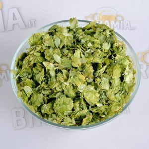Luppolo Styrian Golding  250 g (Coni)