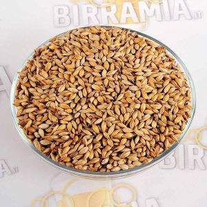 Malto in grani Wheat Pale 25 kg, Weyermann ®