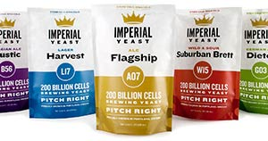 https://reseller.birramia.it/wp/wp-content/uploads/2017/09/imperial_yeast_pouch_lineup_-compressor-1.jpg