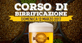 https://reseller.birramia.it/wp/wp-content/uploads/2018/03/2017-03-12-corso-birrificazione-all-grain-2.jpg