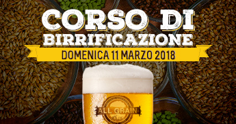 https://reseller.birramia.it/wp/wp-content/uploads/2018/03/2018-03-11-corso-birrificazione-all-grain-2.jpg