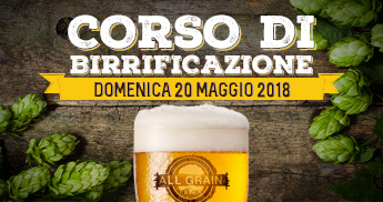 https://reseller.birramia.it/wp/wp-content/uploads/2018/04/2018-05-20-corso-birrificazione-all-grain-1.jpg