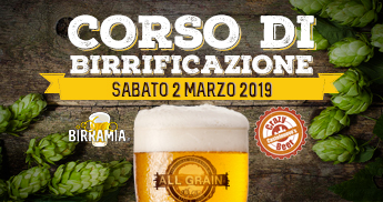 https://reseller.birramia.it/wp/wp-content/uploads/2019/01/2019-03-02-corso-fare-la-birra-blog2.jpg
